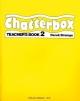 Chatterbox 2 TB